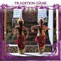 Album Traditions D' asie - indonésie de Jaya Satria