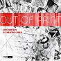 Album Out of print de Eric Watson / Christof Lauer
