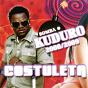 Album Bomba kuduro 2008/2009 de Costuleta