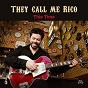 Album This time de They Call Me Rico