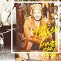 Album Kings and fools de Talisco