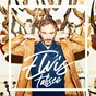 Album Elvis de Talisco