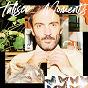Album Moments de Talisco