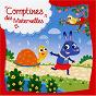 Compilation Comptines des maternelles avec La Chorale des Petits Anges / Patricia Knight