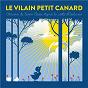 Album Le vilain petit canard de Simon Bensa