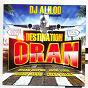 Album Destination oran (30 hits) de DJ Aliloo