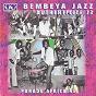 Album Authenticité 73 de Bembeya Jazz National