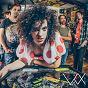 Album Pompidou de Vox