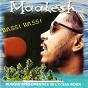 Album Wassi wassi (musique afro-orientale de l'océan indien) de Maalesh