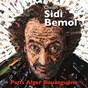 Album Paris alger bouzeguène de Cheikh Sidi Bémol