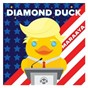Album Diamond duck de Maraaya