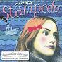 Album Romanticno ljetovanje za dvije osobe de Stampedo