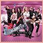 Album Vjerujem u ljubav (nova snimka) de Dragonfly / Dado Topic