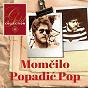 Album Momcilo popadic (gold collection) de Razni Izvodaci