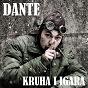 Album Kruha i igara de Dante