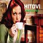 Compilation Aquarius 14.0 avec Lotus / Massimo DI Cataldo / Nina Badric / Mega Bite / Songkillers...