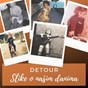 Album Slike o na?im danima de Detour