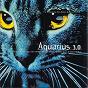 Compilation Aquarius 3.0 avec Fali V / The Bastardz / Songkillers / Jinx / Cubismo, Josipa Lisac...