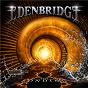 Album The bonding de Edenbridge