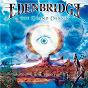 Album The grand design de Edenbridge