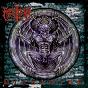 Album Nightwing de Marduk