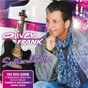 Album Saitenblicke de Oliver Frank