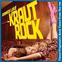 Compilation Sounds like krautrock - finest progressive rock tunes from the 70s avec Frame / Bernd Unger / Nine Days Wonder / Joey Albrecht / Karthago...