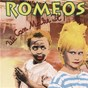 Album We can make it! de The Romeos