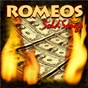 Album Sold songs de The Romeos
