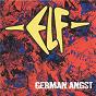 Album German angst de Elf