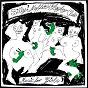 Album Music for Girls de Billy Moffett S Playboy Club