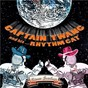 Album Space cowboys de Captain Twang & His Rhythm Cat / His Rhythm Cat