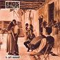 Album In certi momenti de Eros Ramazzotti