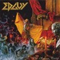 Album Savage poetry de Edguy