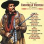 Compilation The history of country & western, vol. 5 (remastered) avec Lonnie Glosson / Milton Brown / The Carter Family / Gene Autry / B. F. Shelton...