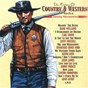 Compilation The history of country & western, vol. 19 (remastered) avec Buster Martin / Hank Williams, His Drifting Cowboys / Stuart Hamblen / Carl Smith / Lefty Frizzell...
