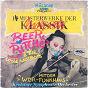 Album 14 Meisterwerke der BeerBitches de WDR Funkhausorchester / Beerbitches & WDR Funkhausorchester