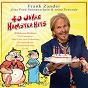 Album 40 jahre hamster hits de Frank Zander Alias Fred Sonnenschein & Seine Freunde