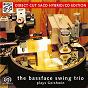 Album Plays gershwin de The Bassface Swing Trio