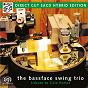 Album A tribute to cole porter de The Bassface Swing Trio