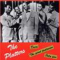 Album The platters de The Platters