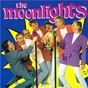 Album We Got Rhythm de The Moonlights