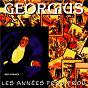 Album Les années frou-frou: georgius de Georgius