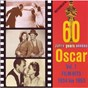 Album 60 jahre oscar vol. 1 de Paul Summer / The Golden Age Orchestra