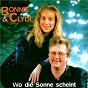Album Wo die sonne scheint de Clyde / Bonnie & Clyde
