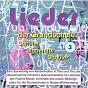 Compilation Lieder der grundschule, vol. 3 avec Hans Poser / Schuler Aus Stutensee Blankenloch / Schuler Aus Lenggries / Walther Pudelko / Heinz Lemmermann...