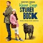 Album Kleine ziege, sturer bock (original motion picture soundtrack) de Christoph Zirngibl