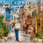 Album Mon voyage de Lydie Auvray