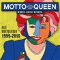 Album Motto-queen de Marie Luise Nikuta