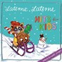 Album Laterne, Laterne de Keks & Kumpels